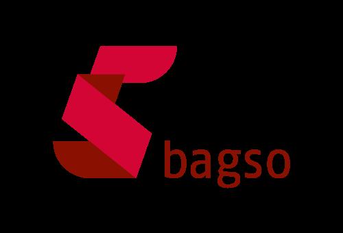 BAGSO logo